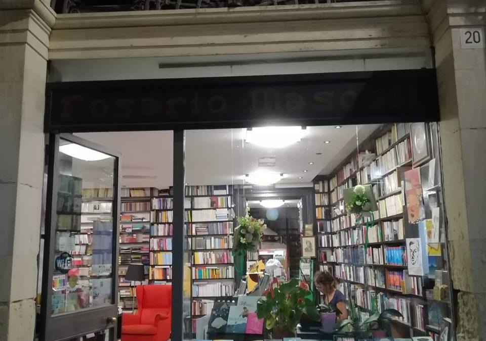 I dieci libri più venduti del 2018