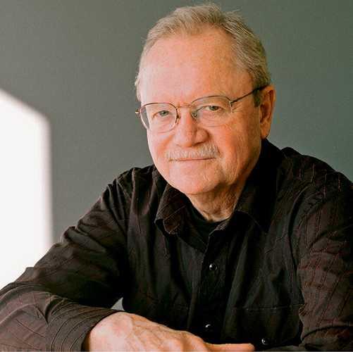 Kent Haruf – un autore e i suoi libri