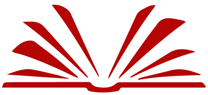 Casa del Libro Mascali
